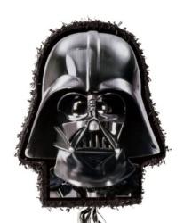 Darth Vader Pinata 2