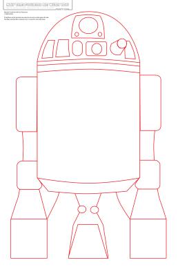 R2D2_Outline