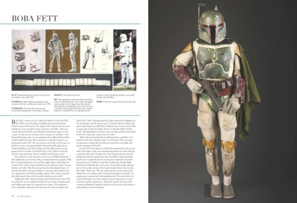 Star Wars Costumes: The Original Trilogy/// Check out our blog for lots of Star Wars gift ideas /// #starwars #starwarsgift #maythefourthbewithyou #starwarsbirthday #christmaspresent #starwarsbook #read #starwarscostume #halloweencostume #cosplay #bobbafett maythefourthbewithyoupartyblog.com
