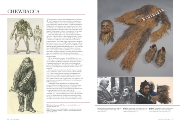 Star Wars Costumes: The Original Trilogy/// Check out our blog for lots of Star Wars gift ideas /// #starwars #starwarsgift #maythefourthbewithyou #starwarsbirthday #christmaspresent #starwarsbook #chewbacca #read #starwarscostume #halloweencostume #cosplay maythefourthbewithyoupartyblog.com