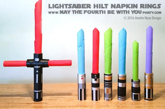 how to make a darth maul lightsaber advanced lightsabers