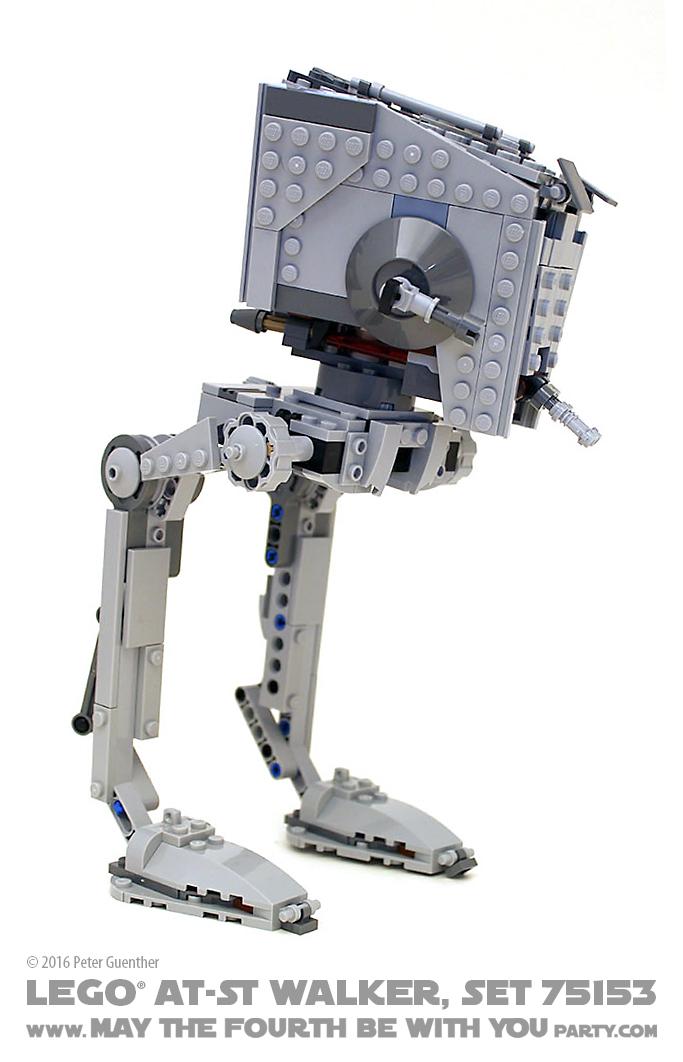 lego-at-st-walker-75153-side.jpg