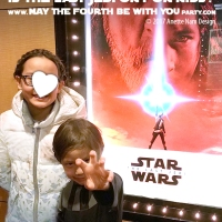 Is Star Wars: The Last Jedi OK for Kids?